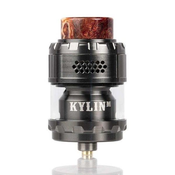 Vandy Vape Kylin M RTA - Downtown Vapoury