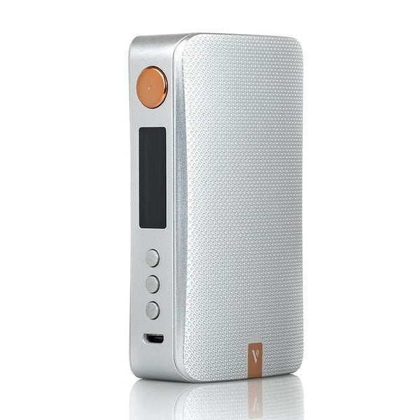 Vaporesso GEN 220W TC Box Mod - Downtown Vapoury