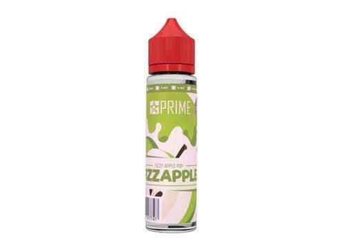 Prime - Fizzapple 60ml - Downtown Vapoury