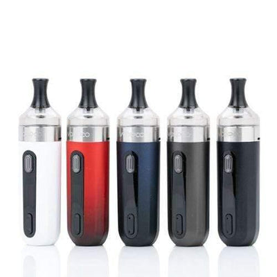 VOOPOO V.SUIT 40W Starter Kit
