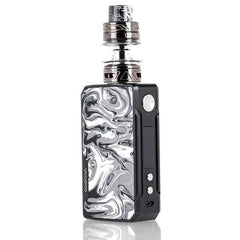 VOOPOO DRAG 2 177W TC Starter Kit - Downtown Vapoury