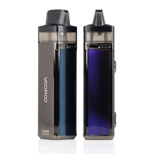 Voopoo VINCI 40W Pod Kit - Downtown Vapoury