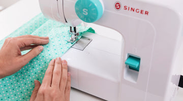 Here are the 3 reasons of uneven stitch and feed