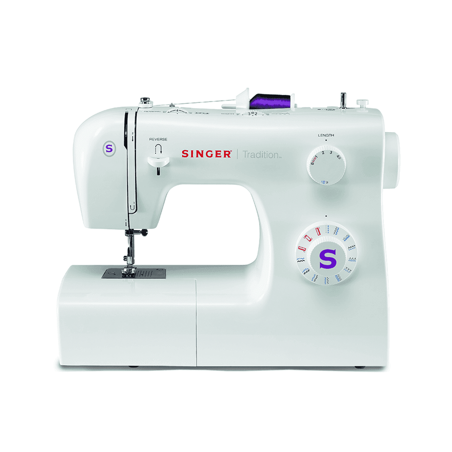 SINGER® 2263 sewing machine. 勝家® 2263 縫紉機