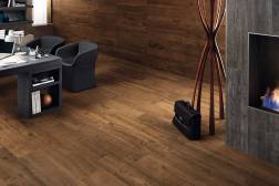 Atlas Axi Dark Oak