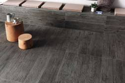 Atlas Axi Grey Timber