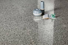 Atlas Marvel Gem Terrazzo Mix Cold