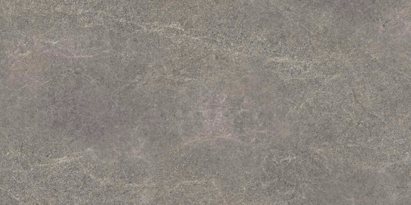 Bellissimo Marble Stone Grey