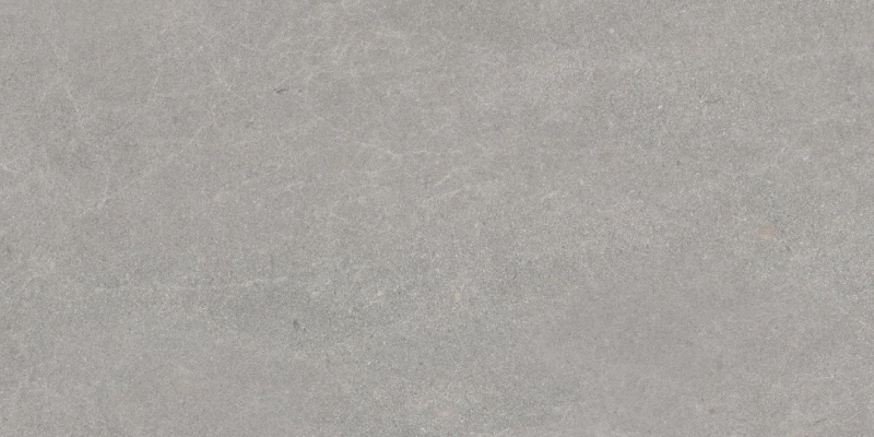 Bellissimo Marble Stone Light Grey