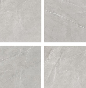 Bode Marble Oyster Grey