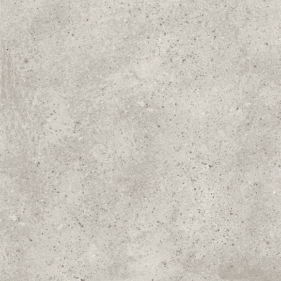 Entiva Aggregate Light Grey