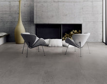 Entiva Macchiatto Dark Grey