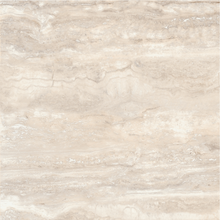 Entiva Travertine Beige