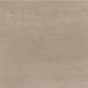 Guocera Art Rock Taupe