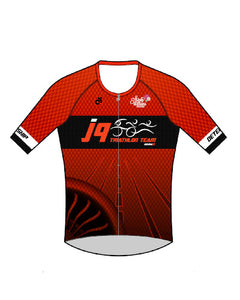 Jetstar Tri Speed Top