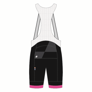 ECLIPSE PERFORMANCE Bib Shorts