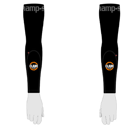 Performance Arm Warmers