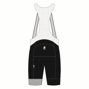 COMIC APEX Bib Shorts