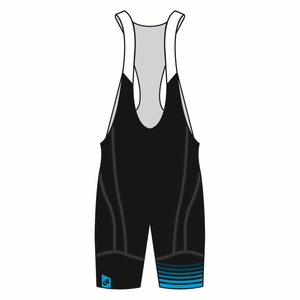 CRUZ  APEX Bib Shorts