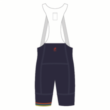 DNA APEX Bib Shorts
