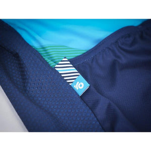 NEWCOOL PERFORMANCE Jersey
