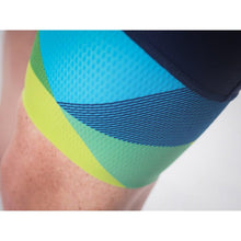 NEWCOOL PERFORMANCE Bib Shorts