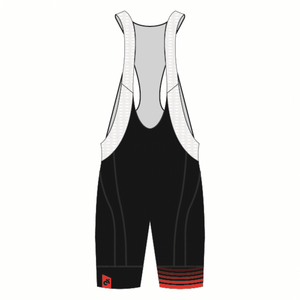 SIGNAL APEX Bib Shorts