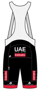 UAE Team Emirates APEX Bib Shorts