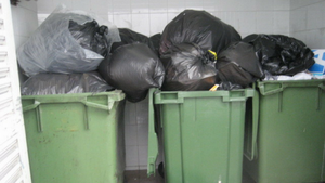 5 Ways to Reduce Your Household Waste