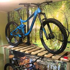 tsw-mountain-bikes