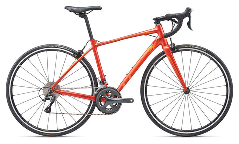 Giant Avail SL 2 2019 - Womens Road Bike