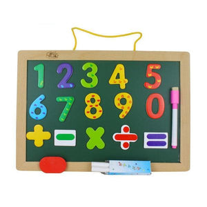 Maths Toys and Puzzles