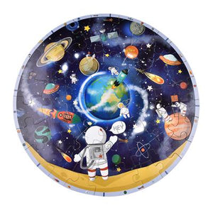 Astronomy Educational Toys