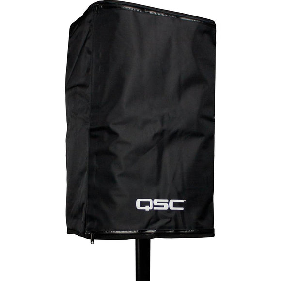QSC Outdoor Cover for K.2 Powered Speaker