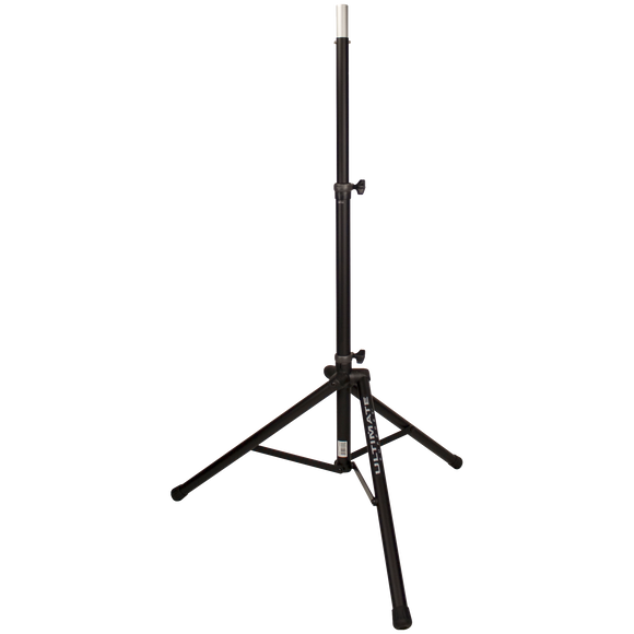 Ultimate Support Original Speaker Stand