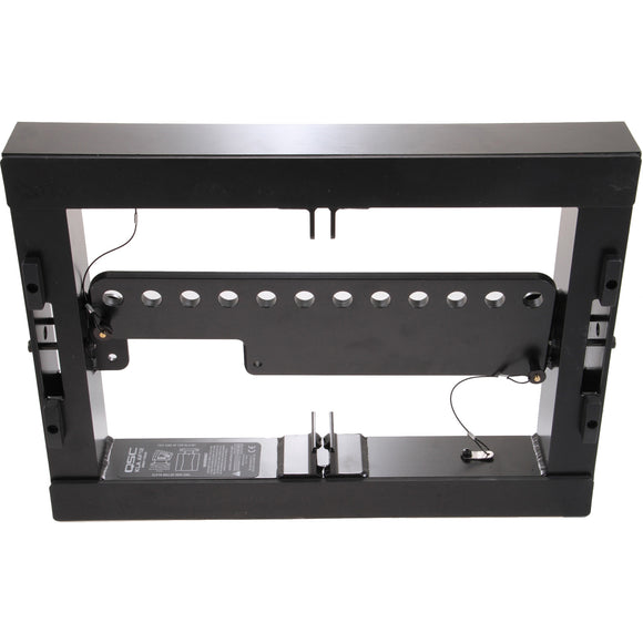QSC Black Array Frame for KLA Series