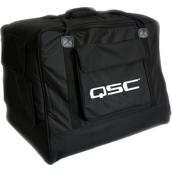QSC Tote for KLA12