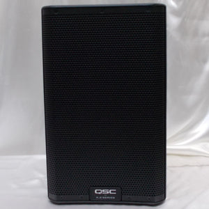 QSC K8.2 (Certified Used)