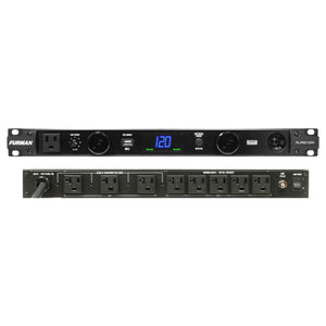 Furman Classic Series 20 Amp Power Conditioner