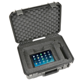 SKB iSeries Case for TouchMix Mixers
