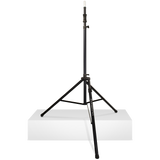 Ultimate Support Air-Powered Speaker Stand