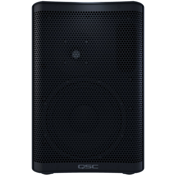 QSC CP8 1000w Compact Active Loudspeaker