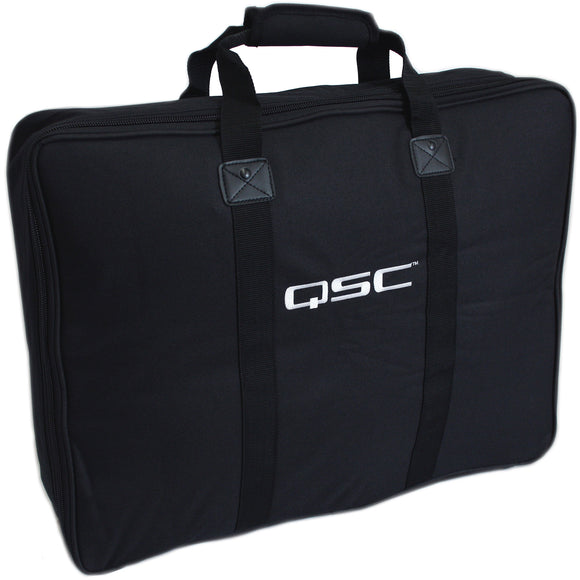 QSC Tote for KLA Array Frame