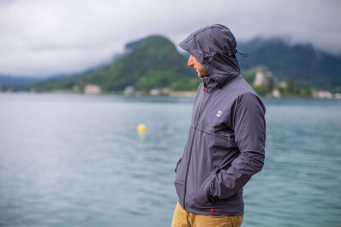 Red Original's Essential 2020 Summer SUP Clothing Checklist