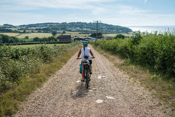 Top 8 Cycle Routes In The UK To Try In Summer 2020