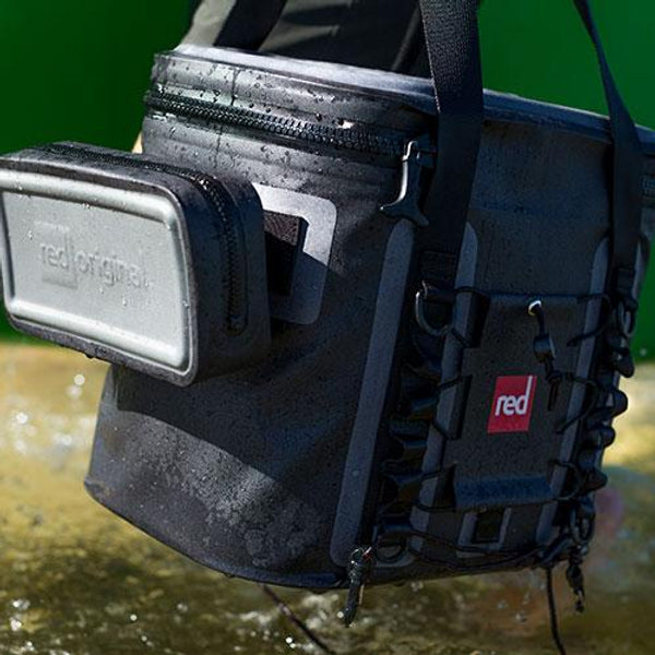 Watertight Cool Bag
