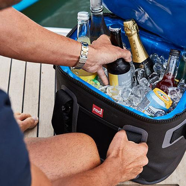 Waterproof Cooler Bag