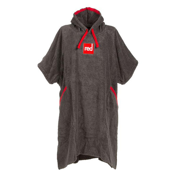 Men's Luxury Towelling Robe