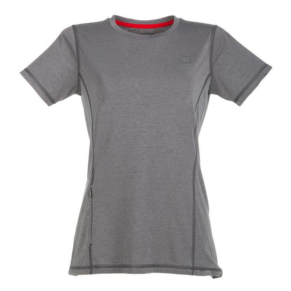 Women's Performance Surf T-Shirts