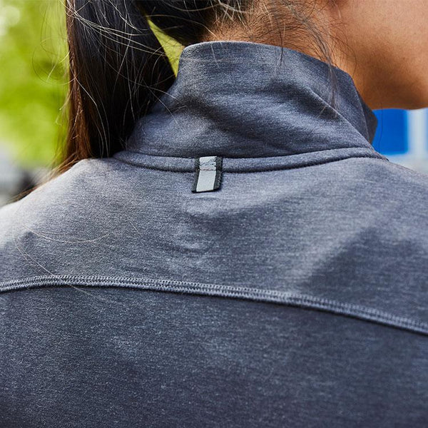 Women's Performance Top Layer